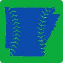 Arkansas Baseball Encyclopedia