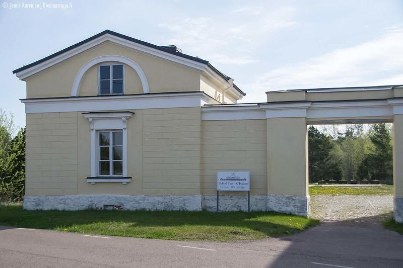 20210522-Unelmatrippi-Eckero-Postitalo-DSC0086
