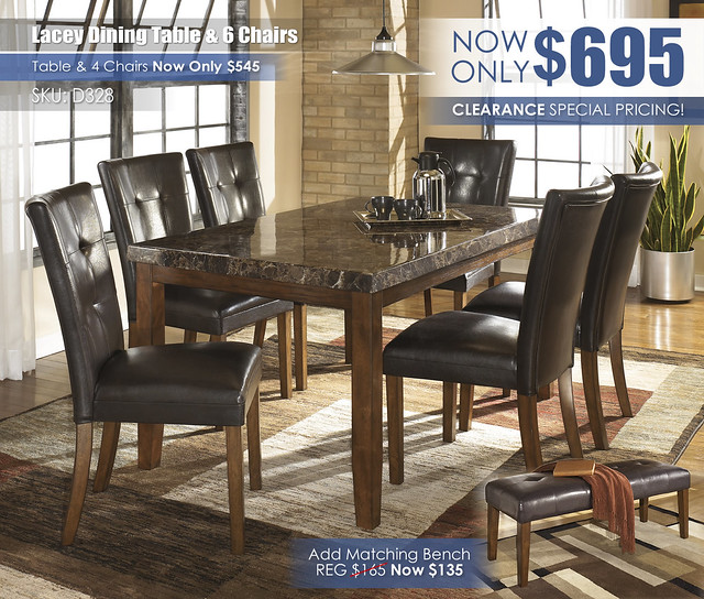 Lacey Table & 6 Chairs_D328-25-01(6)-SD_Update