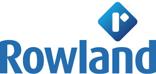 Rowland Logo