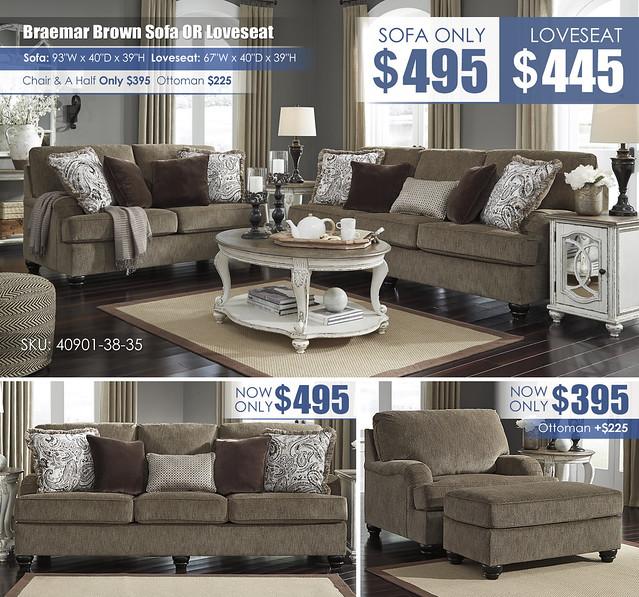 Braemar Sofa & Loveseat Set_40901-38-35-T743_Update