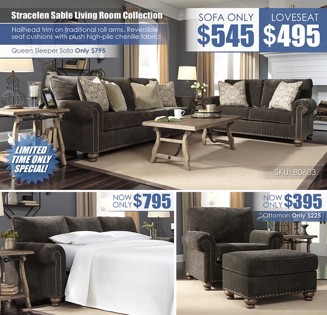 Stracelen Sable Living Sofa Loveseat Collection_80603_Update