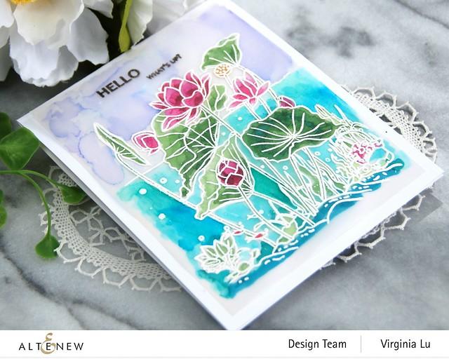 Altenew-PAF Lotus-Artist Markers Refills-003