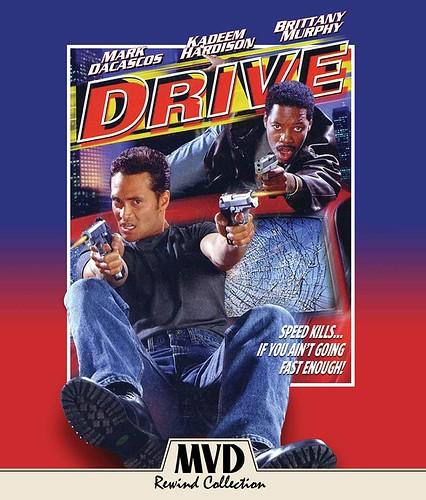 DriveMVDBRD