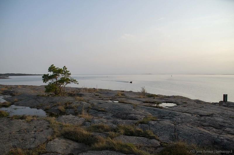 20210522-Unelmatrippi-Eckero-Karingsund-DSC0073