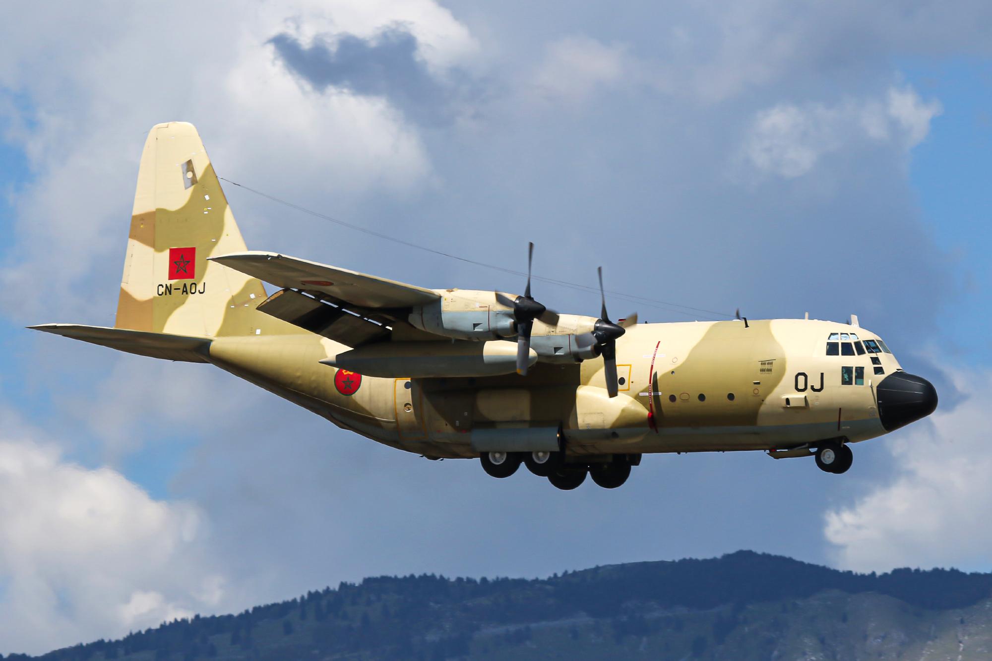 FRA: Photos d'avions de transport - Page 42 51193810301_a6ca51b49b_o_d