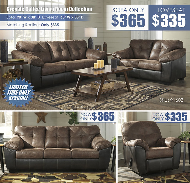 Gregale Coffee Your Choice Layout_91603_Update