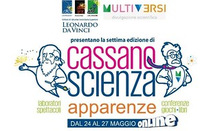 immagine-generale-cassanoscienza2021 (1)