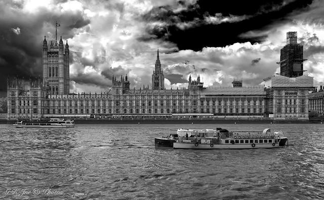My London (7)-03542