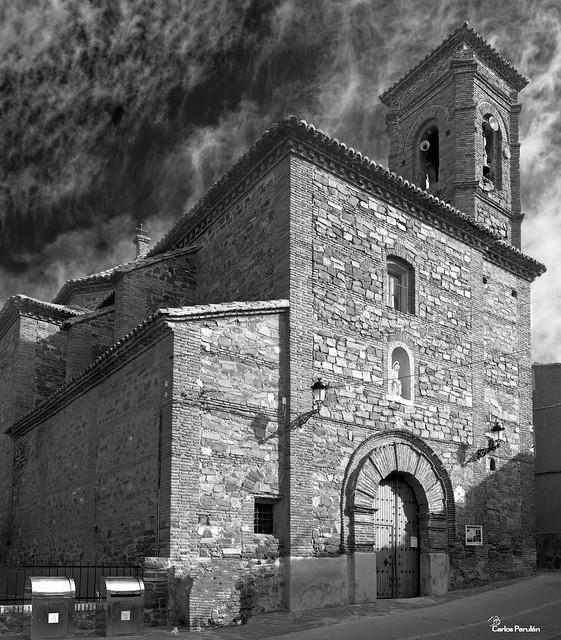 Iglesia-de-Santa-Ana