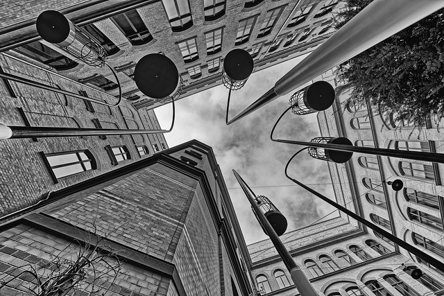 Looking up... [Explored 2021-05-21]