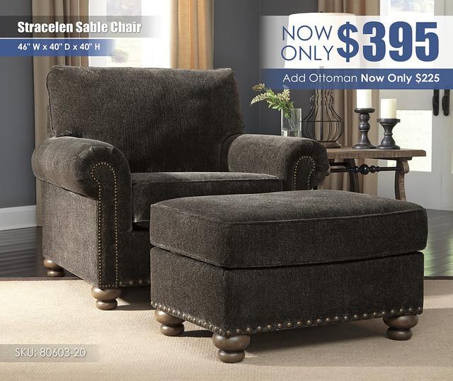 Stracelen Sable Chair_80603-20-14