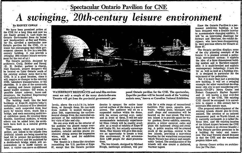 ts 69-03-11 cowan review