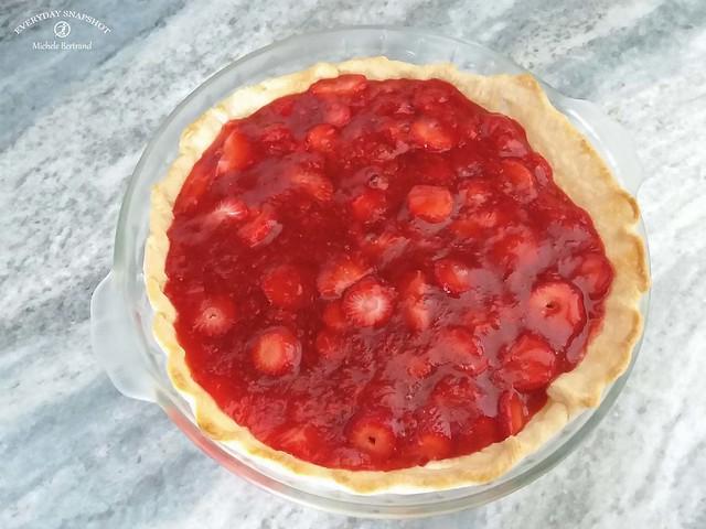 Strawberry Pie PW Recipe (1)