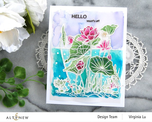 Altenew-PAF Lotus-Artist Markers Refills-004