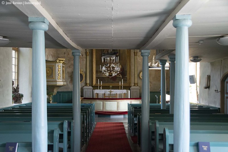 20210522-Unelmatrippi-Eckeron-kirkko-DSC0998