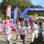 foto: Mizuno Prague Park Race