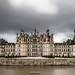"<p><a href=""https://www.flickr.com/people/186138988@N07/"">J_Art_Photography</a> posted a photo:</p>  <p><a href=""https://www.flickr.com/photos/186138988@N07/51194619240/"" title=""Château de Chambord""><img src=""https://live.staticflickr.com/65535/51194619240_030e8153d8_m.jpg"" width=""240"" height=""160"" alt=""Château de Chambord"" /></a></p>"