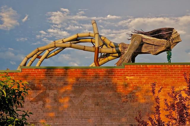 Iscariot, Colorado Springs, CO