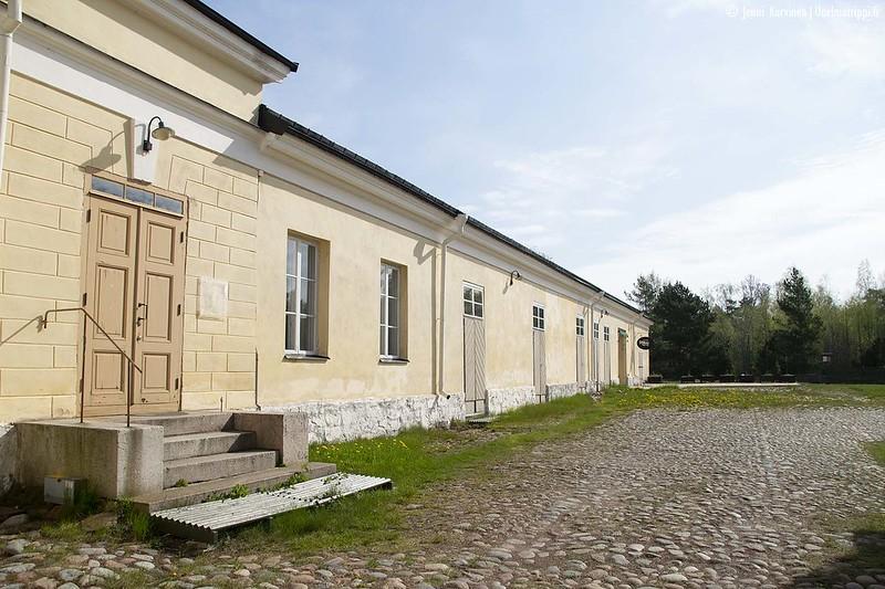 20210522-Unelmatrippi-Eckero-Postitalo-DSC0090