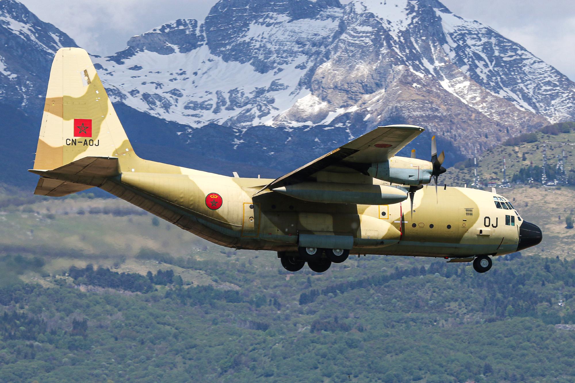FRA: Photos d'avions de transport - Page 42 51194871370_7cf0c6029c_o_d