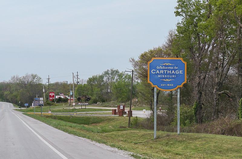 Kansas-0022