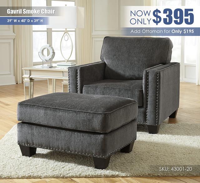Gavril Smoke Chair_43001-20-14_Update