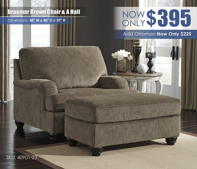 Braemar Chair & Half_40901-23-14_Update