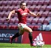 Kirsty Hanson (Manchester United)