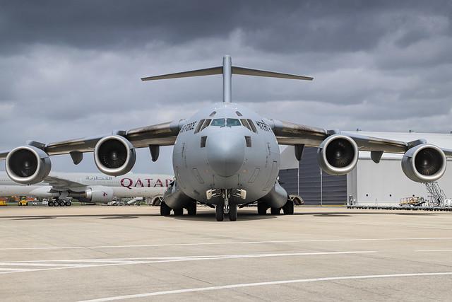 C-17 CB-8002 210521 (front1)-2