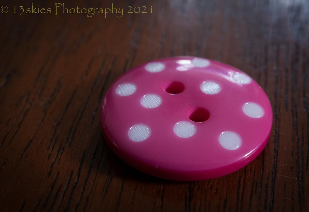 The Small Button (SoS)