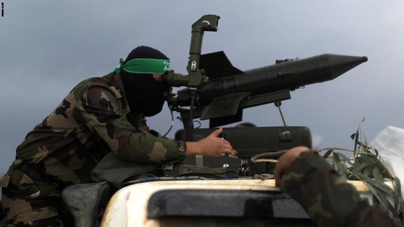 Malyutka-Gaza-twco-1