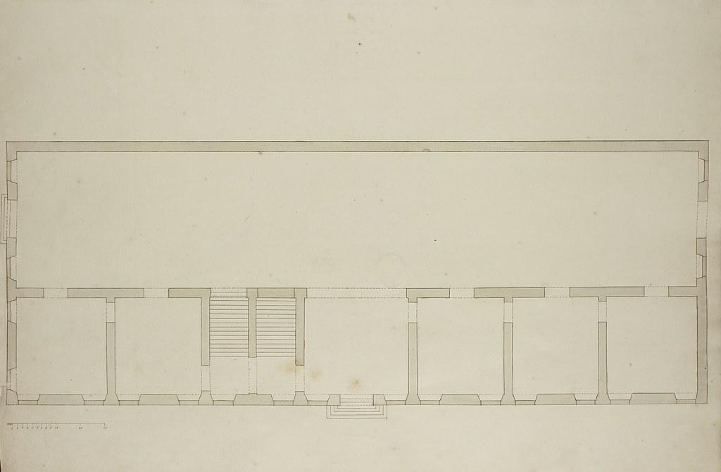 "The BL King's Topographical Collection: ""[Admiranda Urbis Venetæ]."""