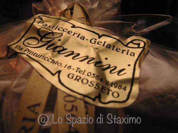 Pasticceria Giannini