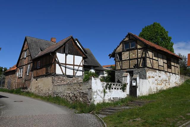 Timmenrode