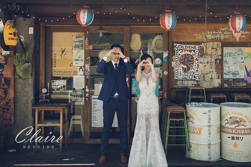 台北婚攝點推薦