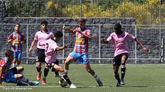 Primavera 3, Bisceglie 0-1 Catania: gol di Lo Duca per l'ultima vittoria della stagione