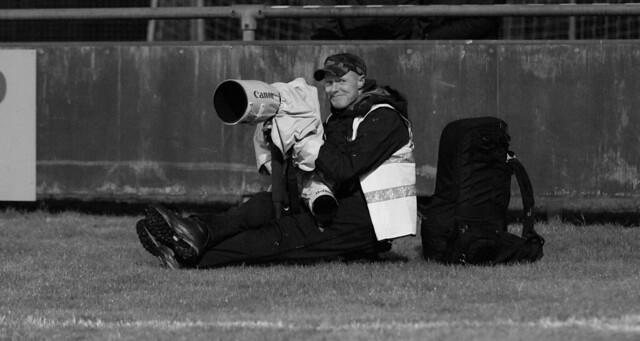 Bridgwater Town FC 2 v 0 Tavistock AFC