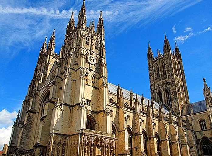 12-top-rated-tourist-attractions-in-canterbury
