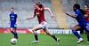 Carrie Jones (Manchester United); Lachante Paul (Leicester City)