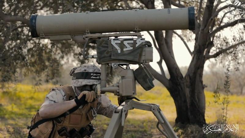 Kornet-ATGM-Hamas-c2020-twm-1