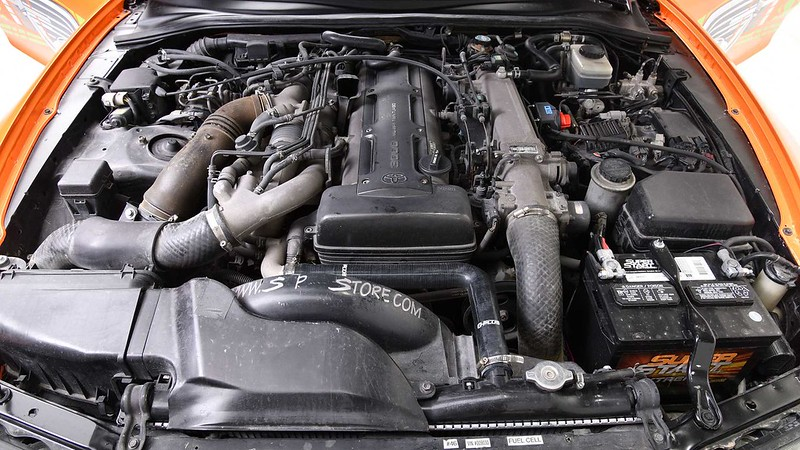 6the-fast-and-the-furious-toyota-supra-auction-engine