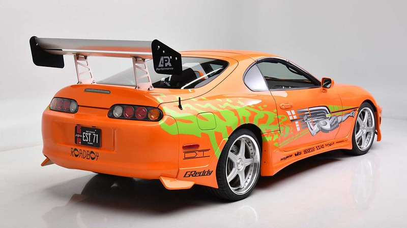 3the-fast-and-the-furious-toyota-supra-auction-rear-three-quarters
