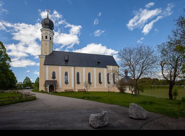 20210522_Kapelle Kirche Meditationsweg_2650