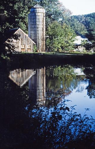 Farm Pond (1)