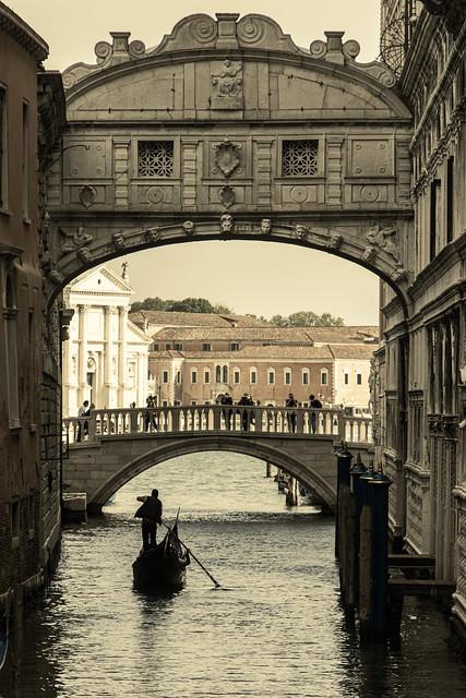 Venice_3856_1