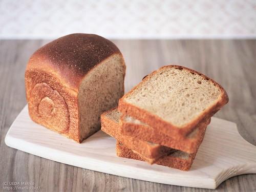 苺酵母低糖質食パン 20210522-IMG_8149 (6)