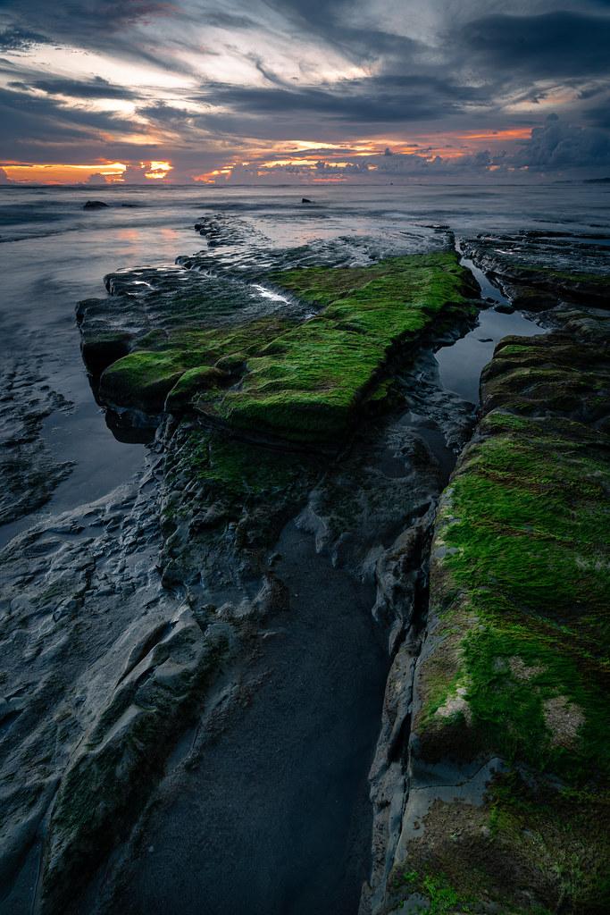 sunset_new11-