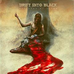 Album Review: Drift Into Black - Patterns of Light