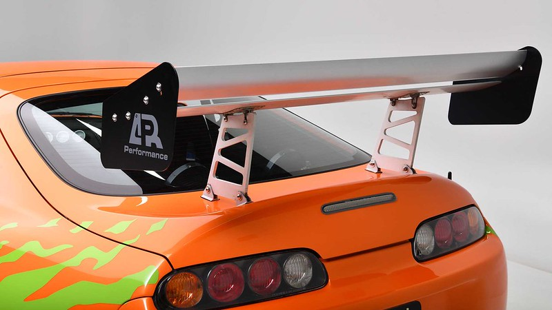 5the-fast-and-the-furious-toyota-supra-auction-rear-wing